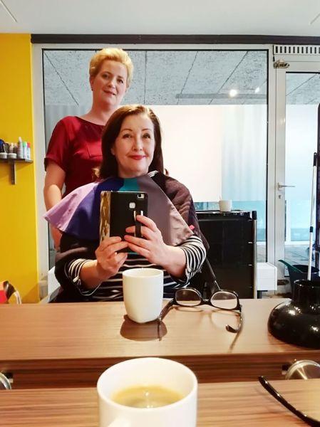 Happy New Hair bij Hairworld! Tiel 20 hairworld Happy New Hair bij Hairworld! Tiel