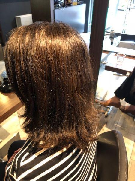 Happy New Hair bij Hairworld! Tiel 24 hairworld Happy New Hair bij Hairworld! Tiel
