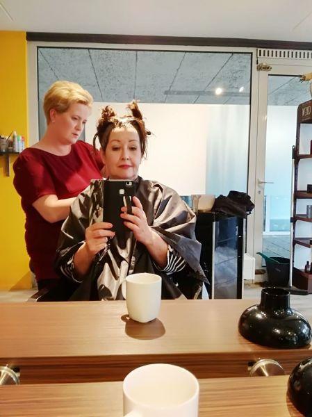Happy New Hair bij Hairworld! Tiel 29 hairworld Happy New Hair bij Hairworld! Tiel