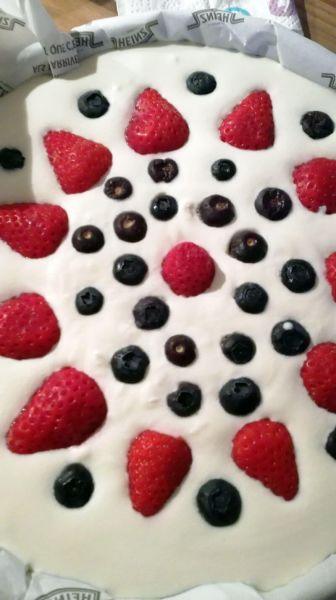 KeeK op de WeeK 18- Miskoop, Ischias en Senseo en Fruitige Yoghurt taart! 12 ischias KeeK op de WeeK 18- Miskoop, Ischias en Senseo en Fruitige Yoghurt taart!