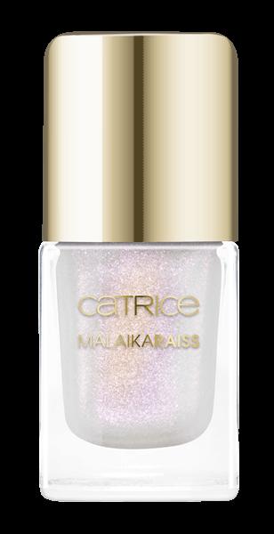 "CATRICE Limited Edition- ""MALAIKARAISS"" 27 catrice MALAIKARAISS CATRICE Limited Edition- ""MALAIKARAISS"""