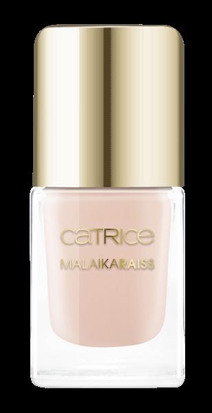 "CATRICE Limited Edition- ""MALAIKARAISS"" 25 catrice MALAIKARAISS CATRICE Limited Edition- ""MALAIKARAISS"""
