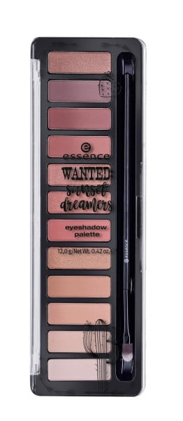 ess_wanted-sunset dreamers_eyeshadow palette