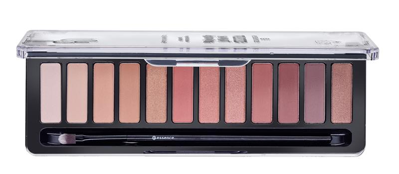 ess_wanted-sunset dreamers_eyeshadow palette_open
