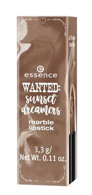 essence ' wanted: sunset dreamers' 40 essence sunset essence ' wanted: sunset dreamers'