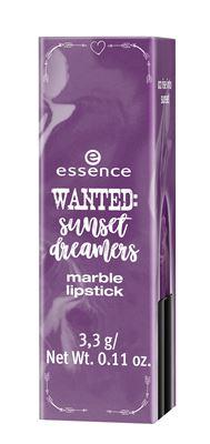 essence ' wanted: sunset dreamers' 36 essence sunset essence ' wanted: sunset dreamers'