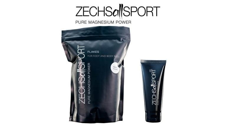 Pure Magnesiumproducten voor een sneller herstel van spieren na sport en andere lichamelijke activiteiten 7 magnesium Pure Magnesiumproducten voor een sneller herstel van spieren na sport en andere lichamelijke activiteiten magnesium