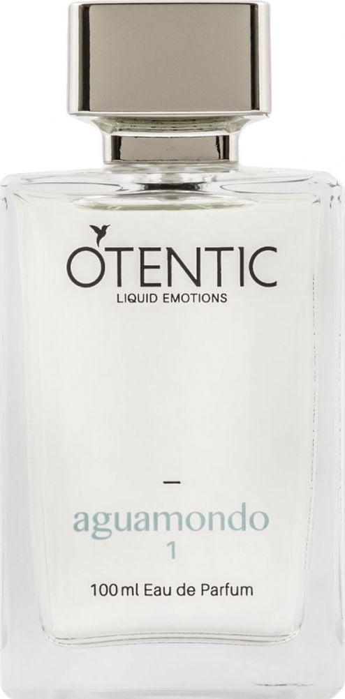 Otentic Perfumes opent een nieuwe winkel in stadshart Amstelveen 29 otentic Otentic Perfumes opent een nieuwe winkel in stadshart Amstelveen