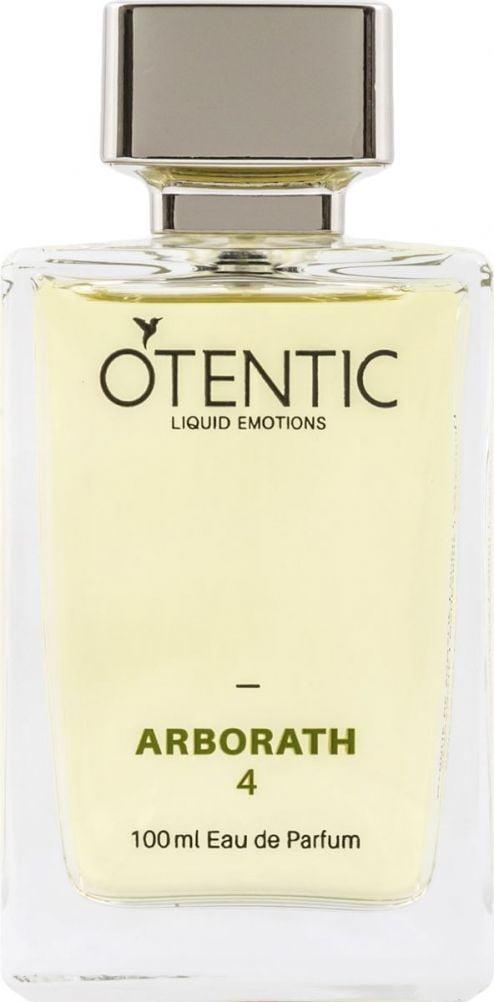 Otentic Perfumes opent een nieuwe winkel in stadshart Amstelveen 25 otentic Otentic Perfumes opent een nieuwe winkel in stadshart Amstelveen