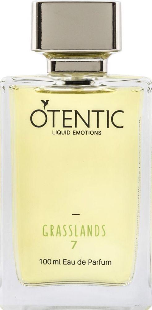 Otentic Perfumes opent een nieuwe winkel in stadshart Amstelveen 21 otentic Otentic Perfumes opent een nieuwe winkel in stadshart Amstelveen