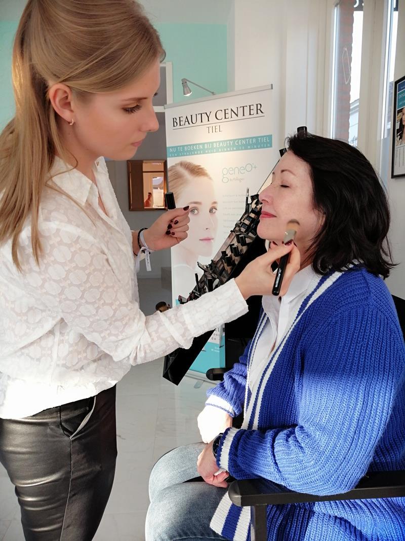 Open dag bij Beauty Center Tiel- Beauty, Bubbles & Bites! 31 beauty center tiel Open dag bij Beauty Center Tiel- Beauty, Bubbles & Bites!