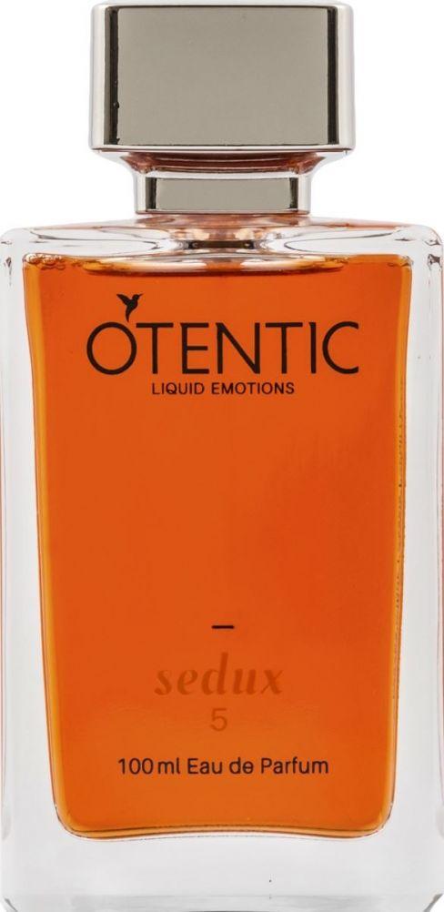 Otentic Perfumes opent een nieuwe winkel in stadshart Amstelveen 15 otentic Otentic Perfumes opent een nieuwe winkel in stadshart Amstelveen