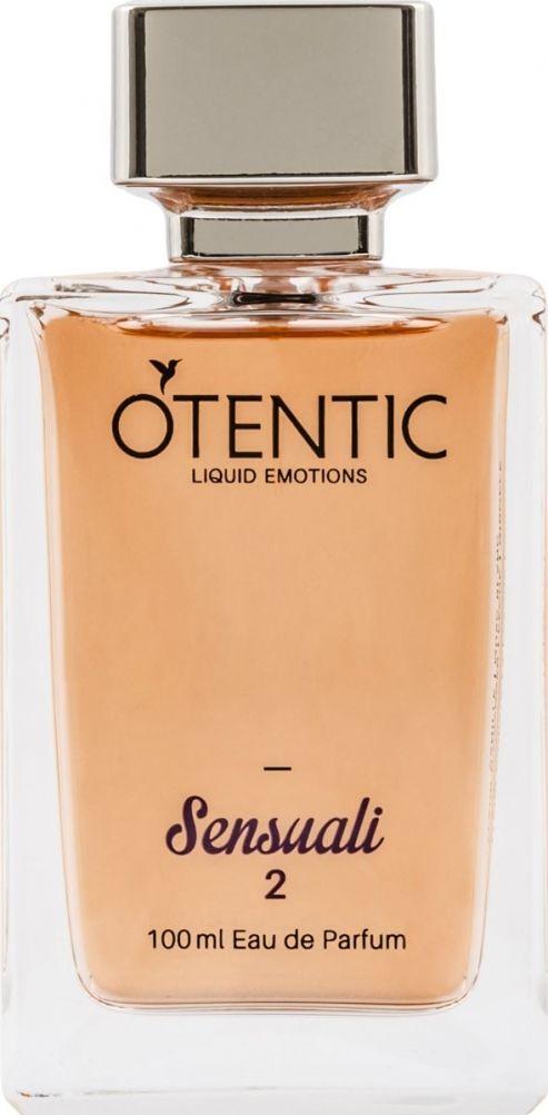 Otentic Perfumes opent een nieuwe winkel in stadshart Amstelveen 13 otentic Otentic Perfumes opent een nieuwe winkel in stadshart Amstelveen