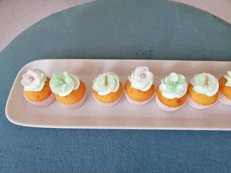Open dag bij Beauty Center Tiel- Beauty, Bubbles & Bites! 49 beauty center tiel Open dag bij Beauty Center Tiel- Beauty, Bubbles & Bites!