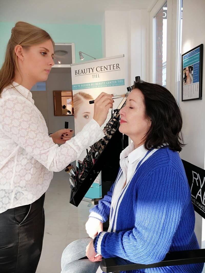 Open dag bij Beauty Center Tiel- Beauty, Bubbles & Bites! 35 beauty center tiel Open dag bij Beauty Center Tiel- Beauty, Bubbles & Bites!