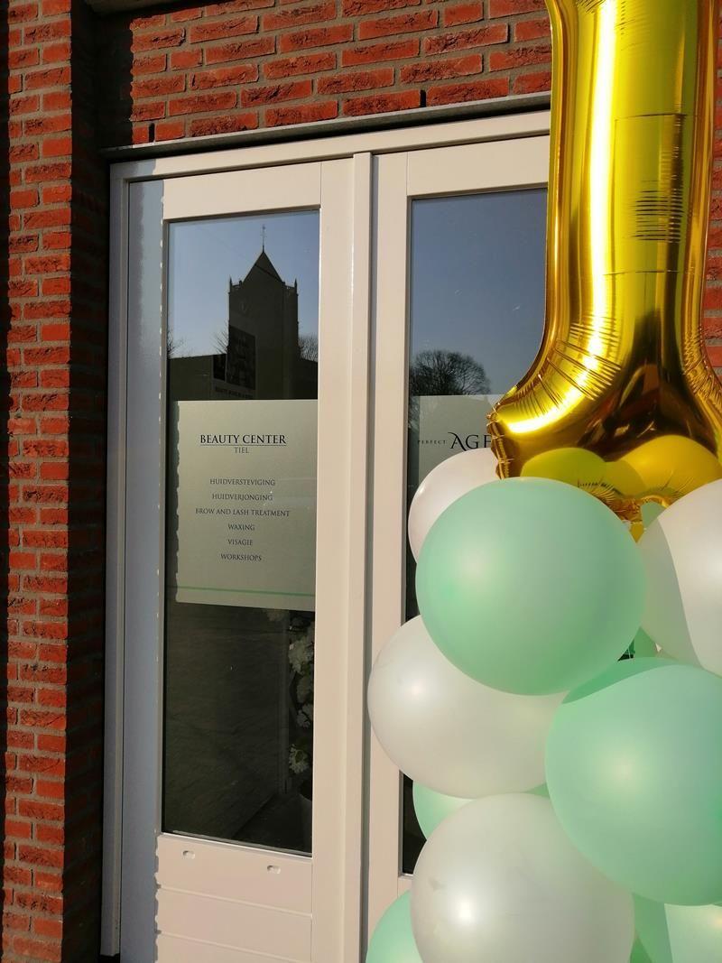 Open dag bij Beauty Center Tiel- Beauty, Bubbles & Bites! 11 beauty center tiel Open dag bij Beauty Center Tiel- Beauty, Bubbles & Bites!
