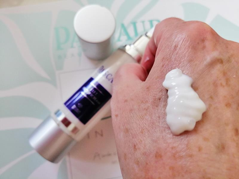 Review- Pascaud Face Lift Cream & Cleansing Balm 11 pascaud Review- Pascaud Face Lift Cream & Cleansing Balm