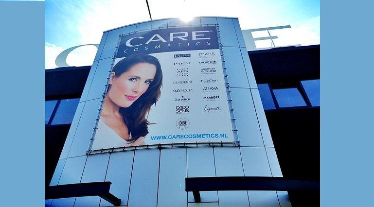 Make-up Inspiratiedag bij Care Cosmetics 5 care cosmetics Make-up Inspiratiedag bij Care Cosmetics Artdeco