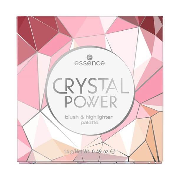 essence herfst/ winter collectie 2019 33 essence mascara essence herfst/ winter collectie 2019