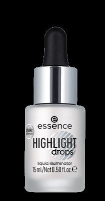 essence herfst/ winter collectie 2019 119 essence mascara essence herfst/ winter collectie 2019