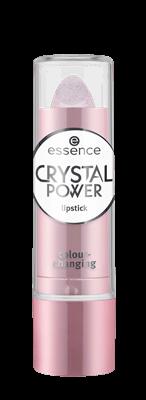 essence herfst/ winter collectie 2019 17 essence mascara essence herfst/ winter collectie 2019