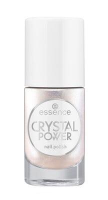 essence herfst/ winter collectie 2019 31 essence mascara essence herfst/ winter collectie 2019