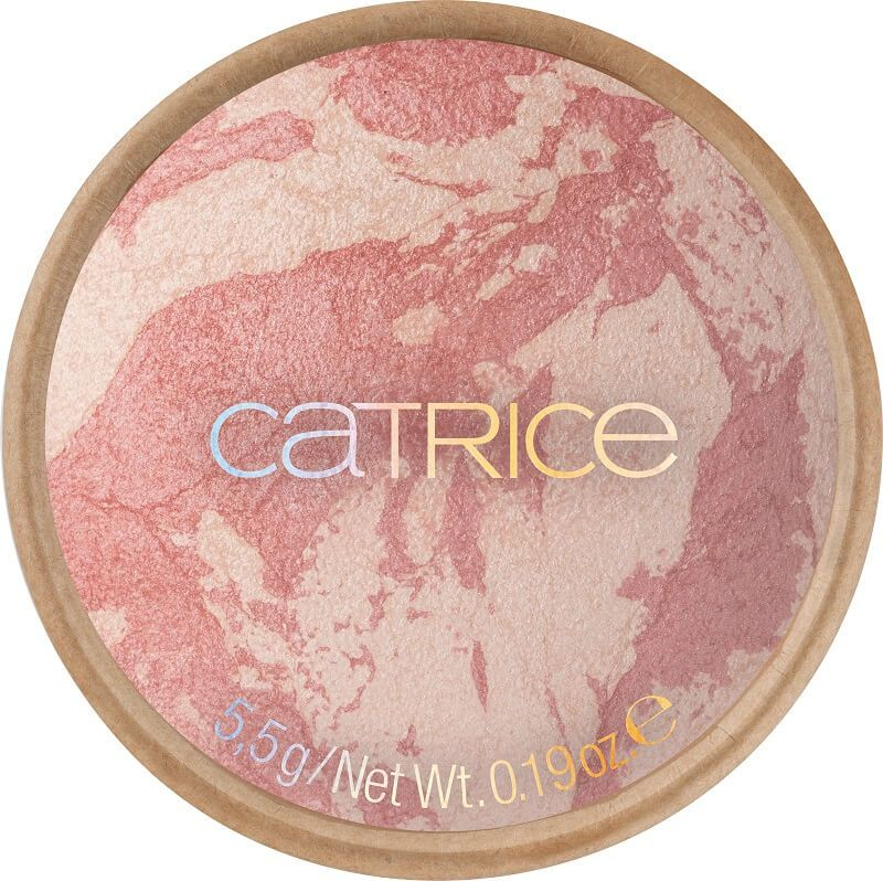 Catrice Limited Edition Pure Simplicity 17 catrice pure Catrice Limited Edition Pure Simplicity