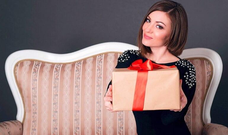Uitslag winactie beauty pakket! 47 prijswinnaar Uitslag winactie beauty pakket! Huidverzorging