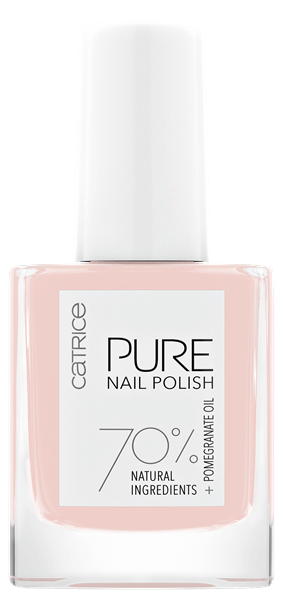 Catrice Lente/Zomer 2020- Clean & Simple 21 catrice Catrice Lente/Zomer 2020- Clean & Simple