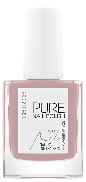 Catrice Lente/Zomer 2020- Clean & Simple 23 catrice Catrice Lente/Zomer 2020- Clean & Simple