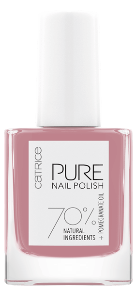 Catrice Lente/Zomer 2020- Clean & Simple 25 catrice Catrice Lente/Zomer 2020- Clean & Simple