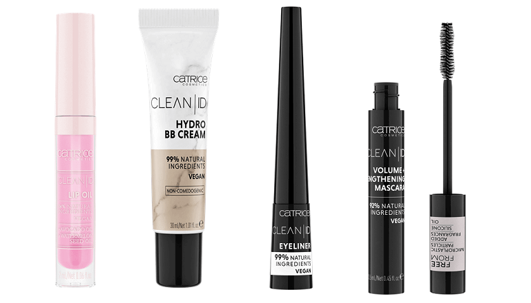 Catrice Lente/Zomer 2020- Clean & Simple 27 catrice Catrice Lente/Zomer 2020- Clean & Simple Foundation