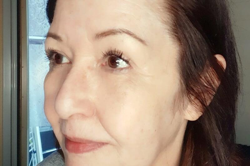 Review! Maybelline Falsies Lash Lift mascara versus PUPA Vamp 29 maybelline falsies lash lift mascara Review! Maybelline Falsies Lash Lift mascara versus PUPA Vamp