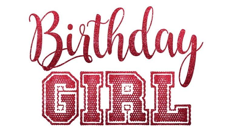 De Verjaardag Tag- It's my birthday! 7 verjaardag De Verjaardag Tag- It's my birthday! tag