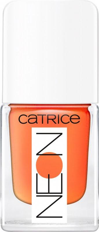 Catrice NEONUDE- Limited Edition 15 neonude Catrice NEONUDE- Limited Edition