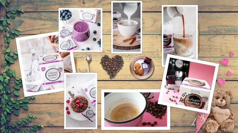 Review Collagen Coffee- Een Opkikker voor Jou en je Huid! 25 physalis Review Collagen Coffee- Een Opkikker voor Jou en je Huid! Merken
