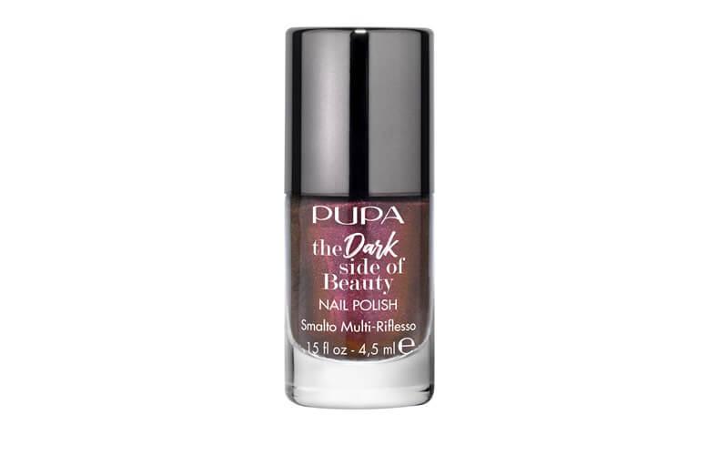 The Dark Side of Beauty 33 pupa The Dark Side of Beauty