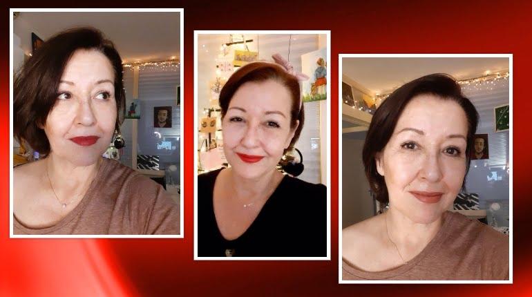 De Mooiste Lipsticks die Goed blijven zitten én Comfortabel aanvoelen! 40 rouge signature lipstick De Mooiste Lipsticks die Goed blijven zitten én Comfortabel aanvoelen! Merken