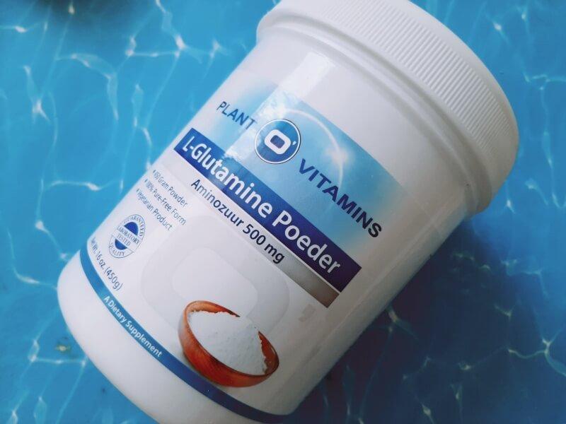 Krijg jij genoeg Vitaminen en Mineralen binnen? 15 vitaminen Krijg jij genoeg Vitaminen en Mineralen binnen?