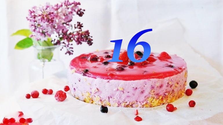KeeK op de WeeK 16- Fascia, Bindweefsel, Beter met TENS? (En Marie Smeert 'm) 47 tens KeeK op de WeeK 16- Fascia, Bindweefsel, Beter met TENS? (En Marie Smeert 'm) keek op de week
