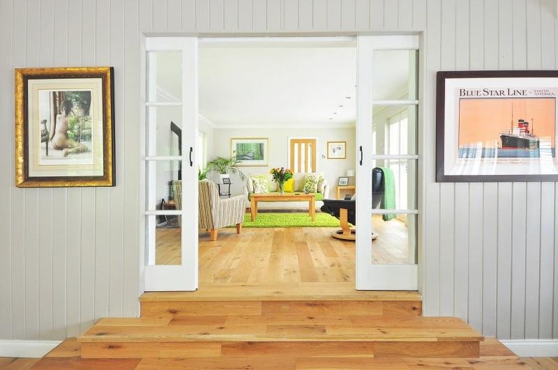 Zonder moeite je huis opfrissen 25 opfrissen huis Zonder moeite je huis opfrissen Lifestyle