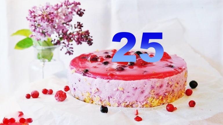 KeeK op de WeeK 25- Cavia, Kasten, Aap, Pasta en Pompoen 13 cavia KeeK op de WeeK 25- Cavia, Kasten, Aap, Pasta en Pompoen Lifestyle