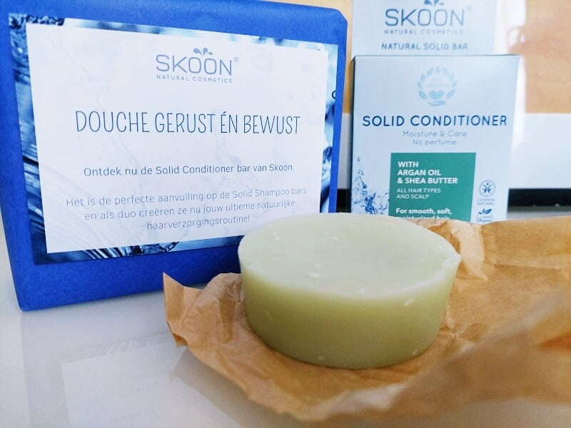 Skoon Solid Conditioner- Review 75 conditioner Skoon Solid Conditioner- Review